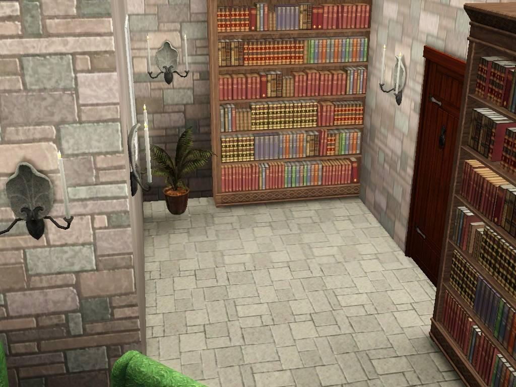 Slytherin en los Sims 3 [OCIO] Screenshot-4992_zps52a7ebe2