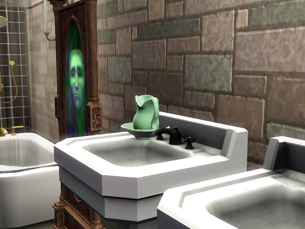 Slytherin en los Sims 3 [OCIO] Screenshot-4995_zpsffbfd763