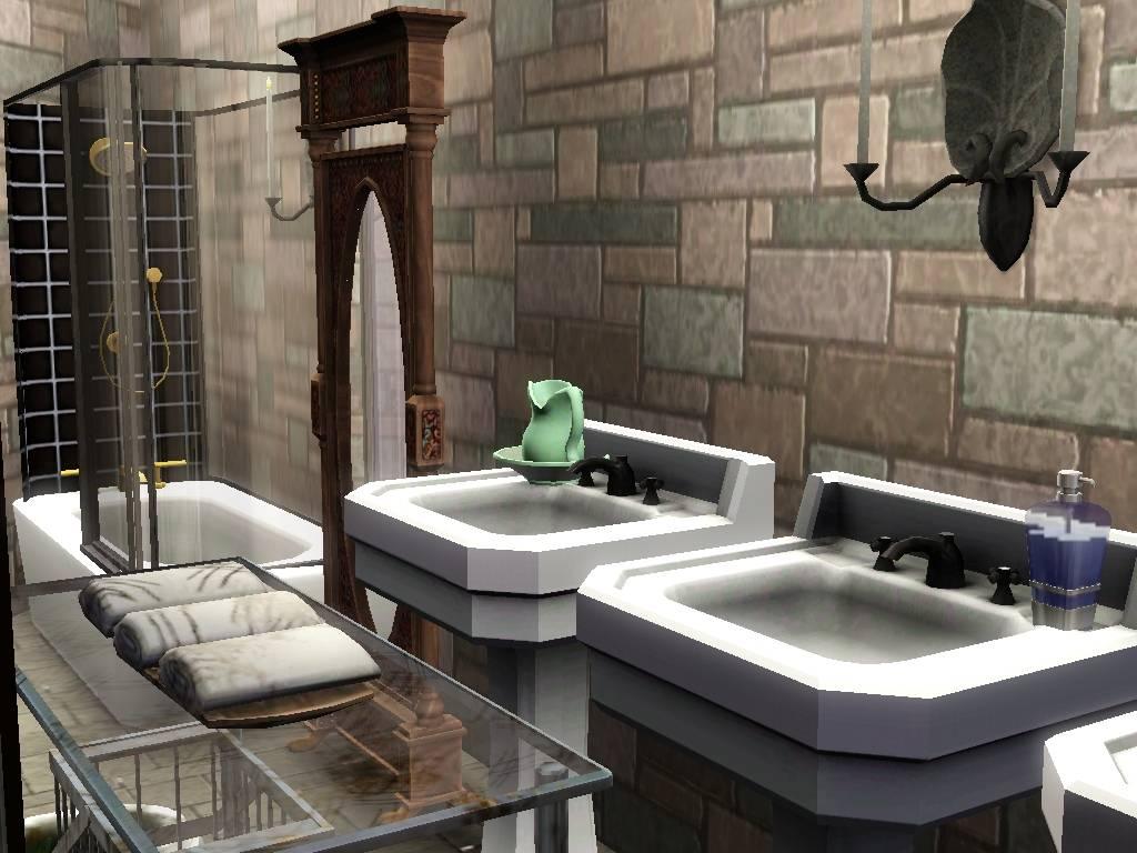 Slytherin en los Sims 3 [OCIO] Screenshot-4996_zps05cb60c5