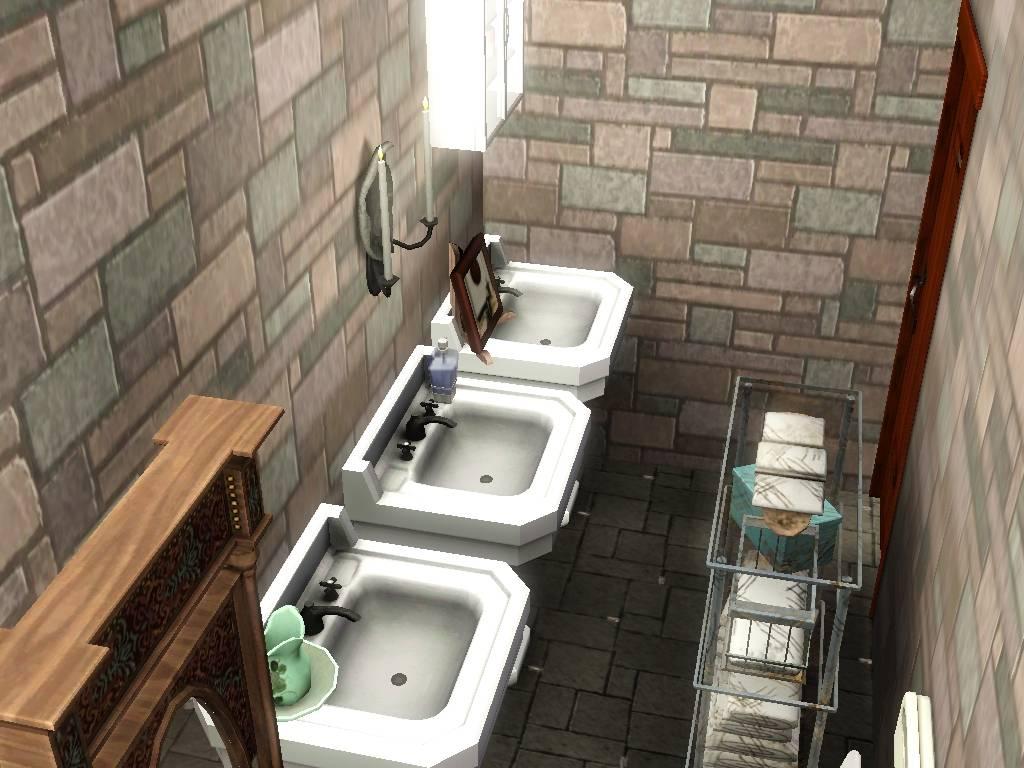 Slytherin en los Sims 3 [OCIO] Screenshot-4999_zpsa37ca224