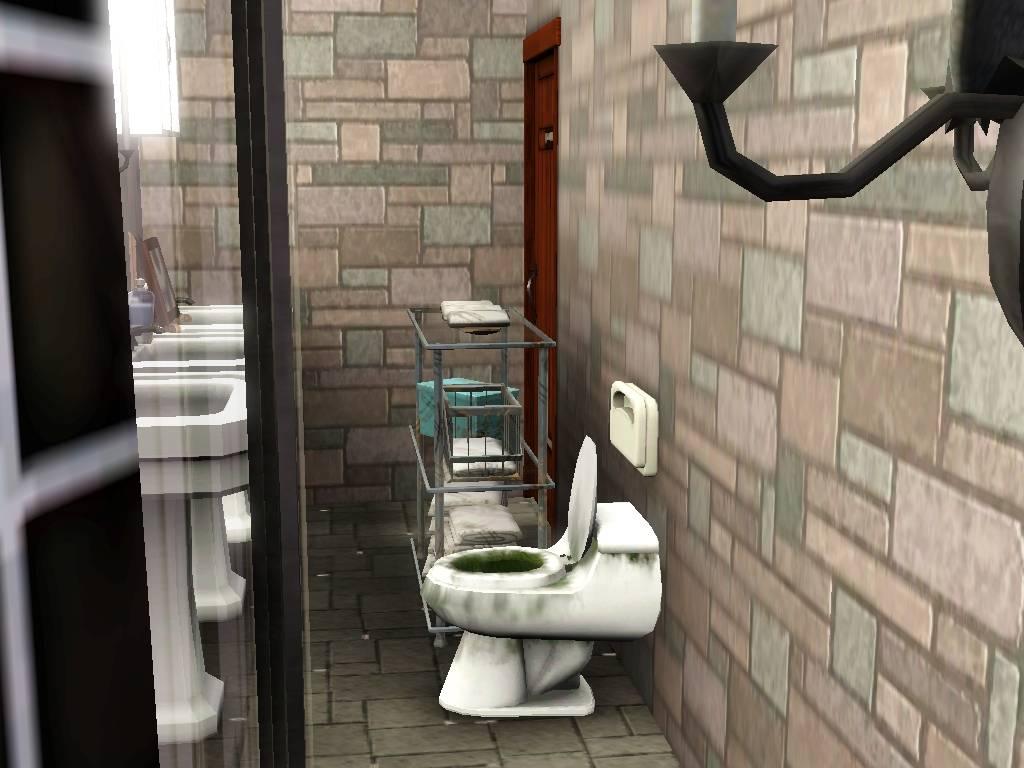 Slytherin en los Sims 3 [OCIO] Screenshot-5001_zps66ad1ff5
