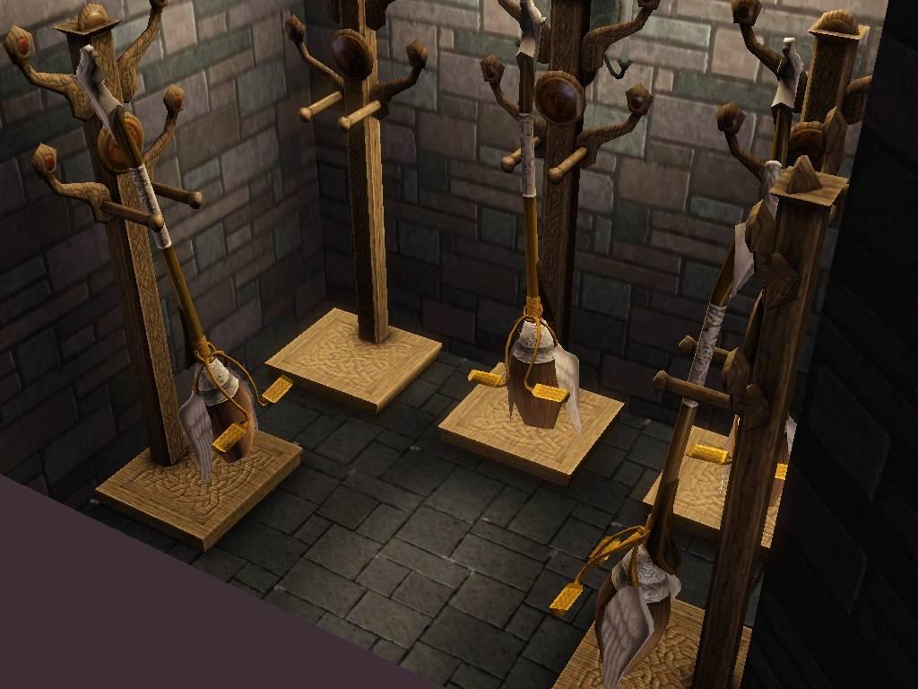 Slytherin en los Sims 3 [OCIO] Screenshot-5002_zps82d2418a