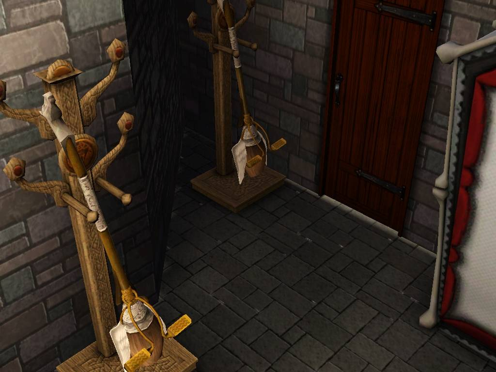 Slytherin en los Sims 3 [OCIO] Screenshot-5003_zps2508c803