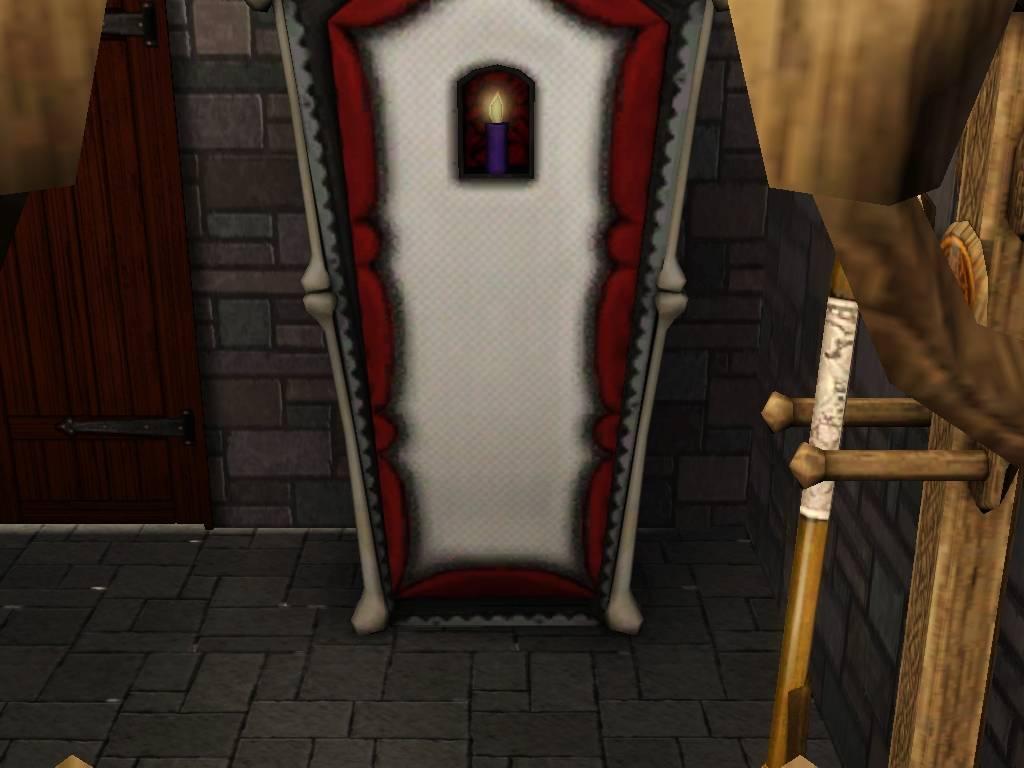 Slytherin en los Sims 3 [OCIO] Screenshot-5005_zps4d318f3a