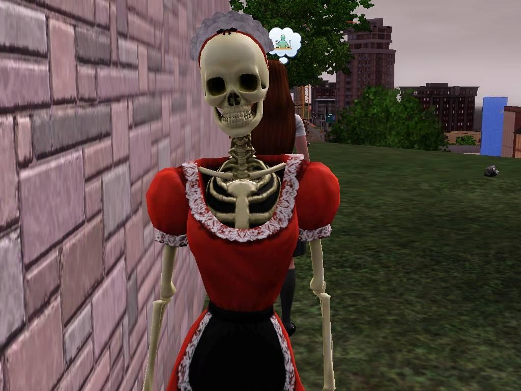 Slytherin en los Sims 3 [OCIO] Screenshot-5006_zpsdd83c428