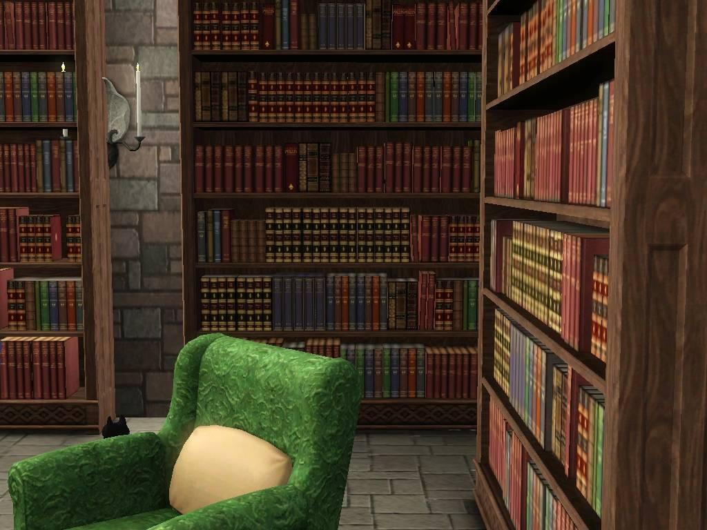 Slytherin en los Sims 3 [OCIO] Screenshot-5009_zpsabc15e20
