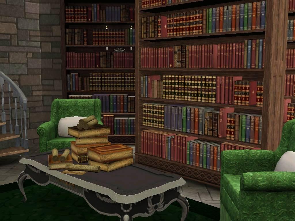 Slytherin en los Sims 3 [OCIO] Screenshot-5012_zpse7830909