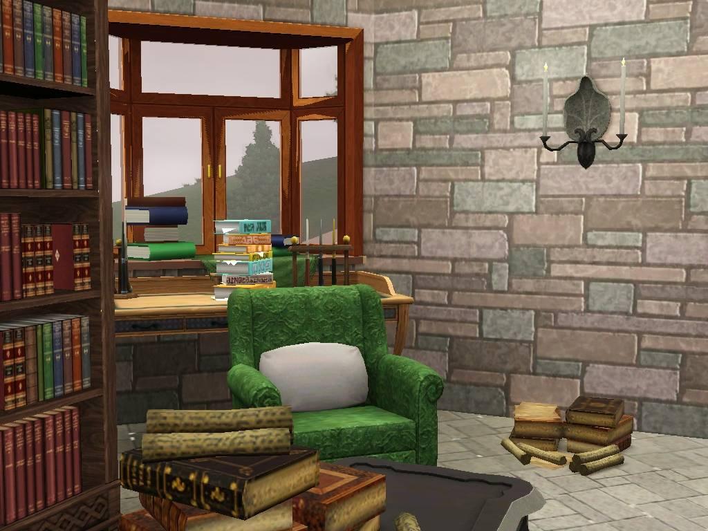 Slytherin en los Sims 3 [OCIO] Screenshot-5014_zpsd7226066