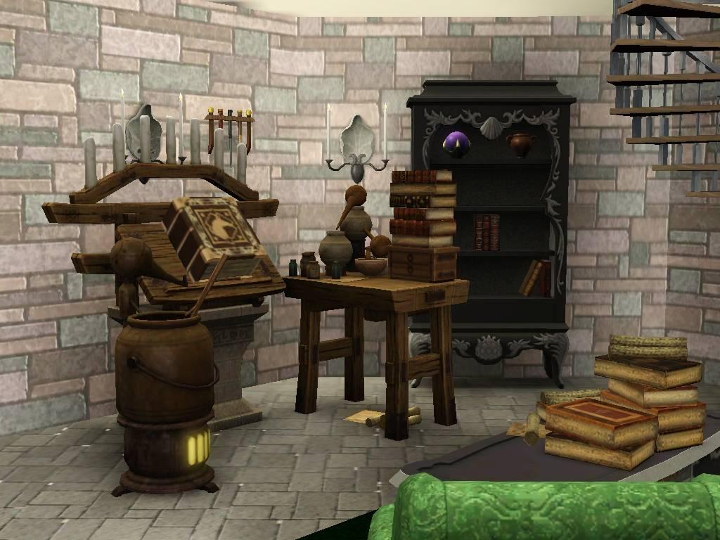 Slytherin en los Sims 3 [OCIO] Screenshot-5016_zpsbbab7e58