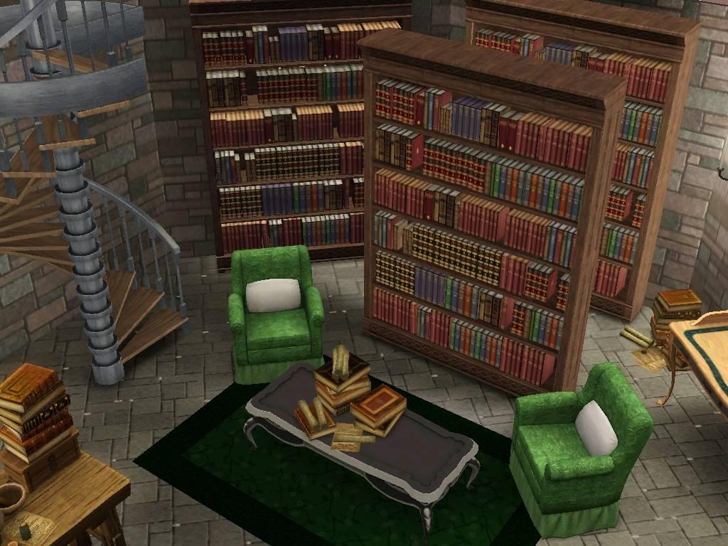 Slytherin en los Sims 3 [OCIO] Screenshot-5019_zps63560f2d