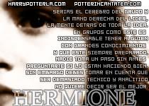 Tests de Harry Potter - Español [JUEGO] Quizz_hermione