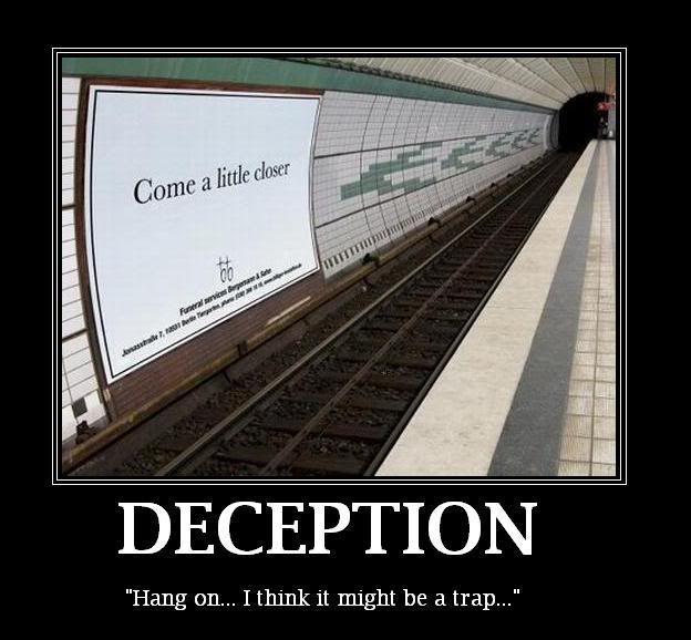 Motivation! - Page 2 Caption_deception
