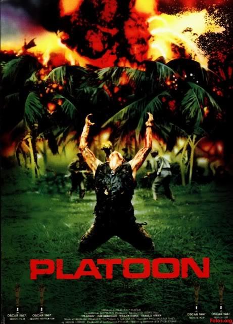 Filmski plakati - Page 5 Movie-Poster-Platoon