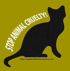 Against Animal Cruelty Animalcruelty3