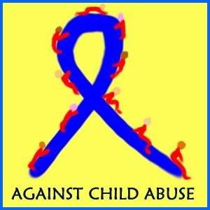 Against Child Abuse Againstchildabuse