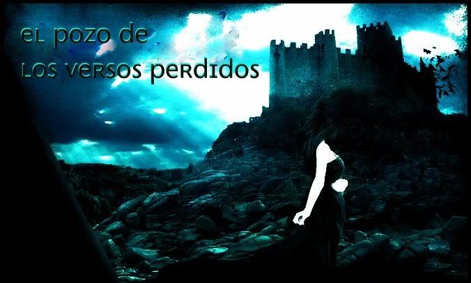 """""""El Poco de los Versos Perdidos"""" (Fan Fics) I_logdo"""