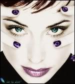 Macy avatarid Make_Up_by_art_by_david