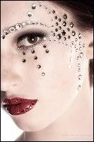 Macy avatarid Make_up_by_mealz