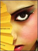 Macy avatarid _fashion_photography_make_up__by_sr