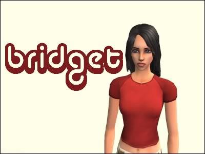 Bridget / TEINE OSA Snapshot_f775fefc_f77768b8