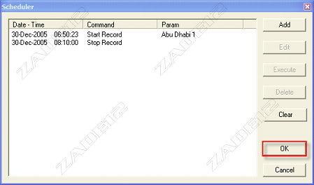 برنامج ProgDVB 6.46.2 لمشاهدة القنوان الفضائية المشفرة مع الشرح Record08