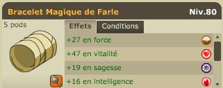 Les besoins de chacun FarleSmall-1