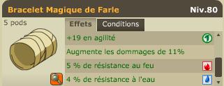 Les besoins de chacun FarleSmall-2