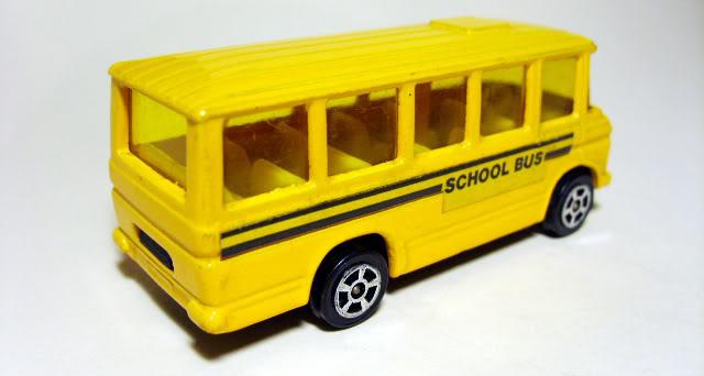 Buses Escolares MercedesCorgib