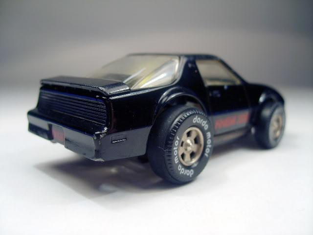 Modelos de Peliculas o Series de TV Auto_fantastico_Darda_b