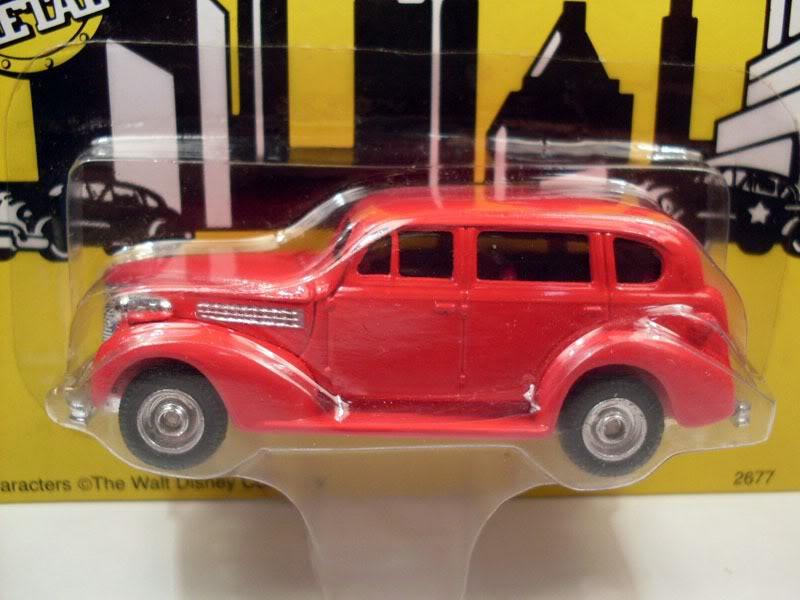 Modelos de Peliculas o Series de TV SDC16584