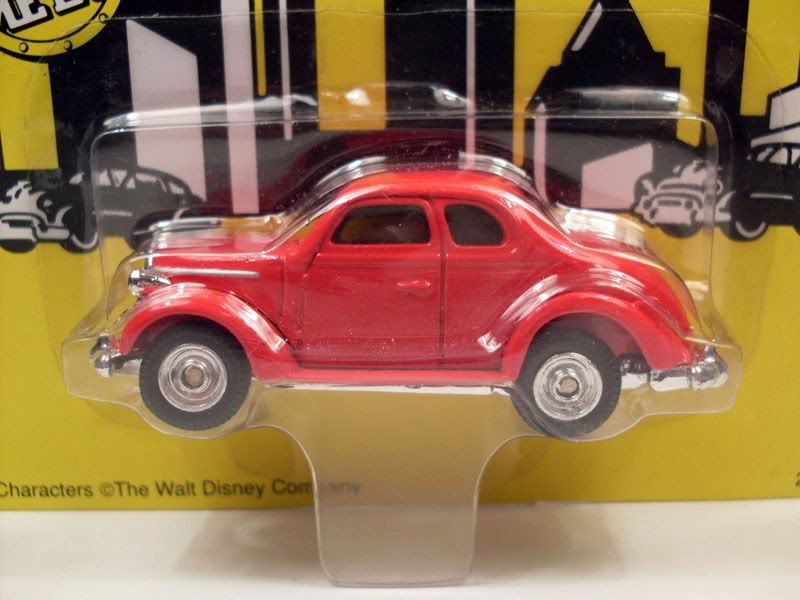 Modelos de Peliculas o Series de TV SDC16588