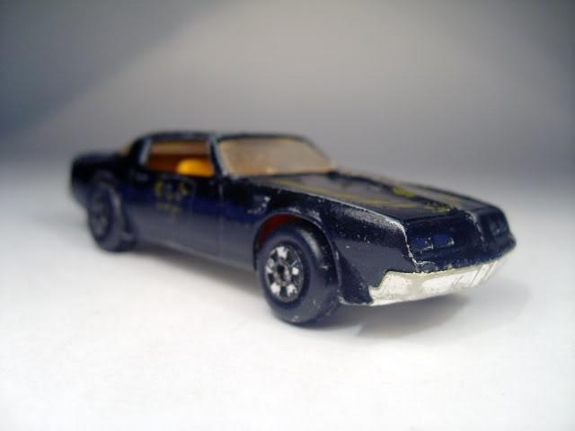 Modelos de Peliculas o Series de TV Turbo_Firebird_Ertl