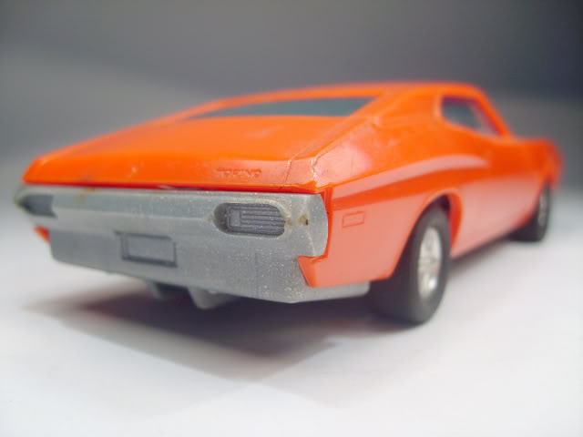 Funmate made in Japan Ford_Torino_GT_Funmate_5
