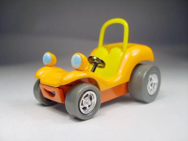 Modelos de Peliculas o Series de TV Speed_Buggy_JL