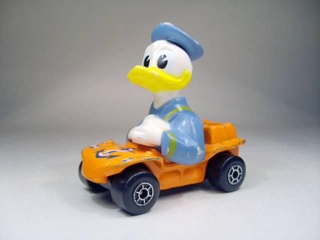 Autitos de juguete, colección para no tan niños. S6007662