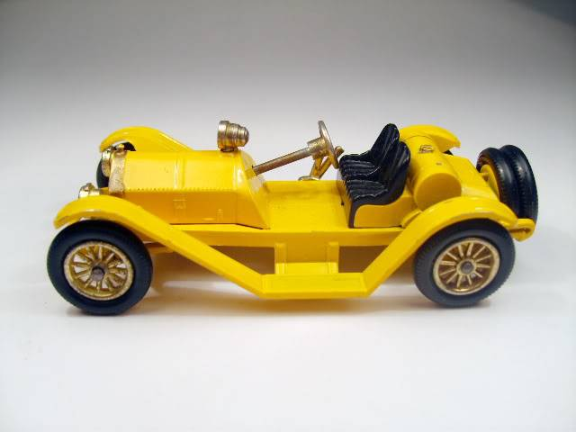 Matchbox Yesteryear Y7_Mercer_Raceabout_1913_2