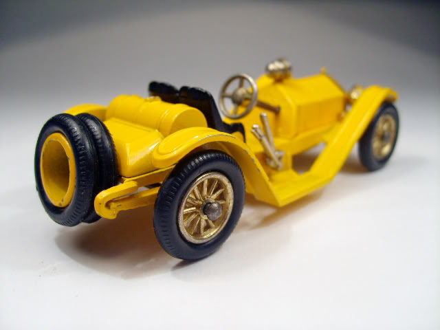 Matchbox Yesteryear Y7_Mercer_Raceabout_1913_3