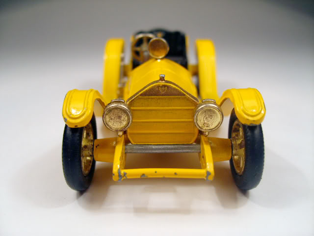 Matchbox Yesteryear Y7_Mercer_Raceabout_1913_4