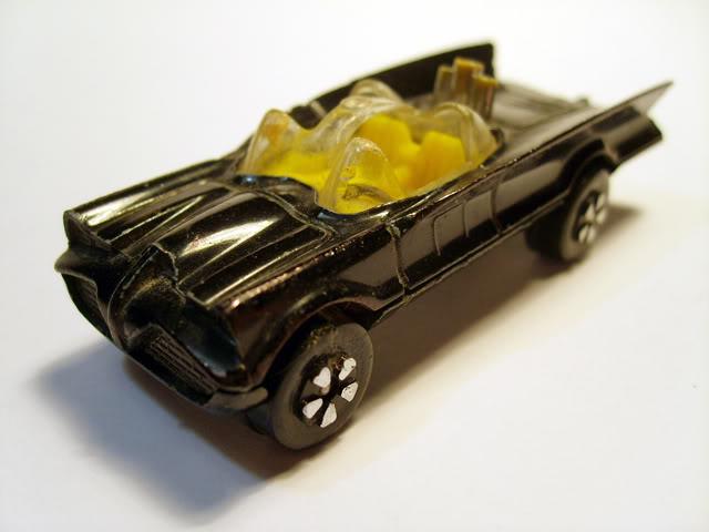 Modelos de Peliculas o Series de TV Batman_Playart
