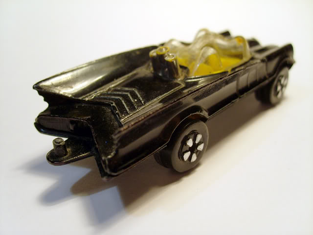 Modelos de Peliculas o Series de TV Batman_Playart_b