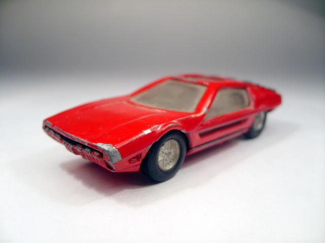 Made in Italy, Speedy? 805_Lamborghini_Bertone