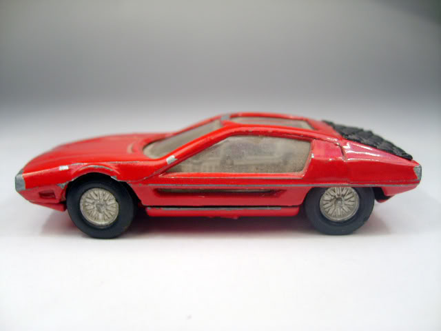 Made in Italy, Speedy? 805_Lamborghini_Bertone_c