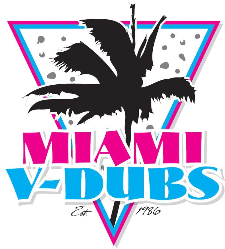 Info on Miami V-Dubs MVD_logoTriangleStacked