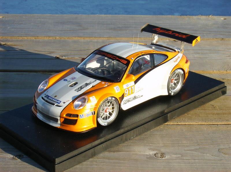 La revue de l'année 2012! Une présentation de MCB Motorsport! 001-13