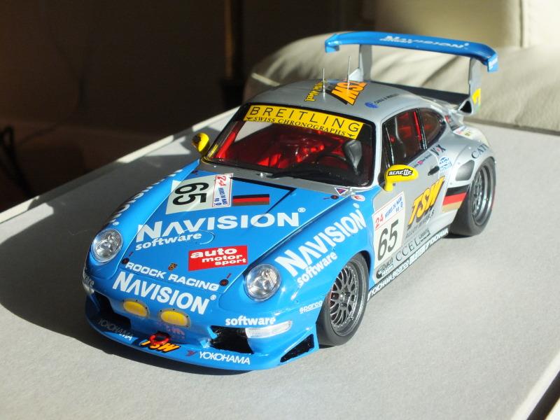 La revue de l'année 2012! Une présentation de MCB Motorsport! 003-51