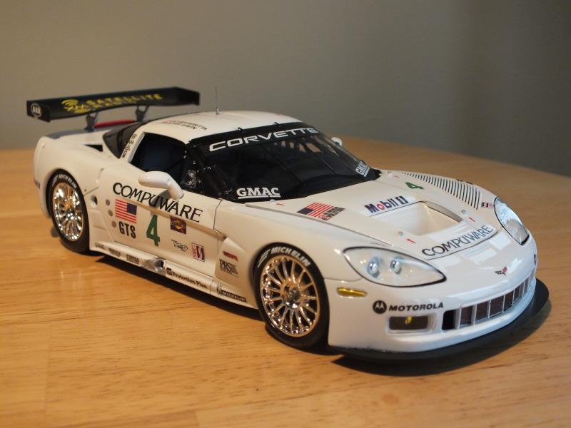 La revue de l'année 2012! Une présentation de MCB Motorsport! 004-39