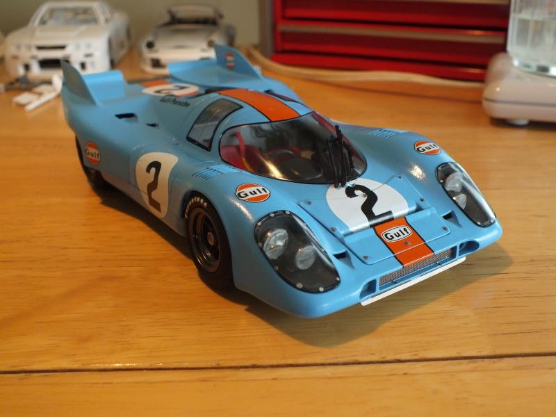La revue de l'année 2012! Une présentation de MCB Motorsport! 007-22