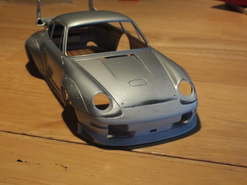 porsche 911 gt2 rook racing 008-19