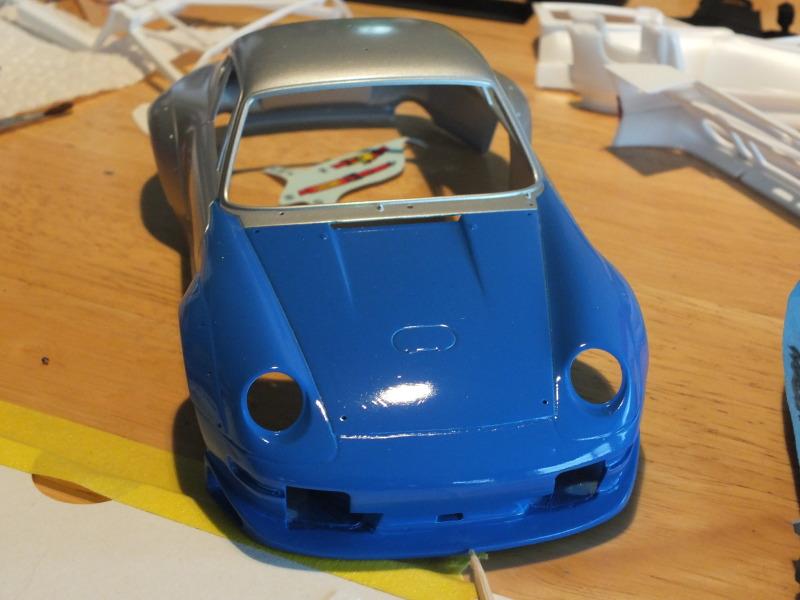 porsche 911 gt2 rook racing 008-26