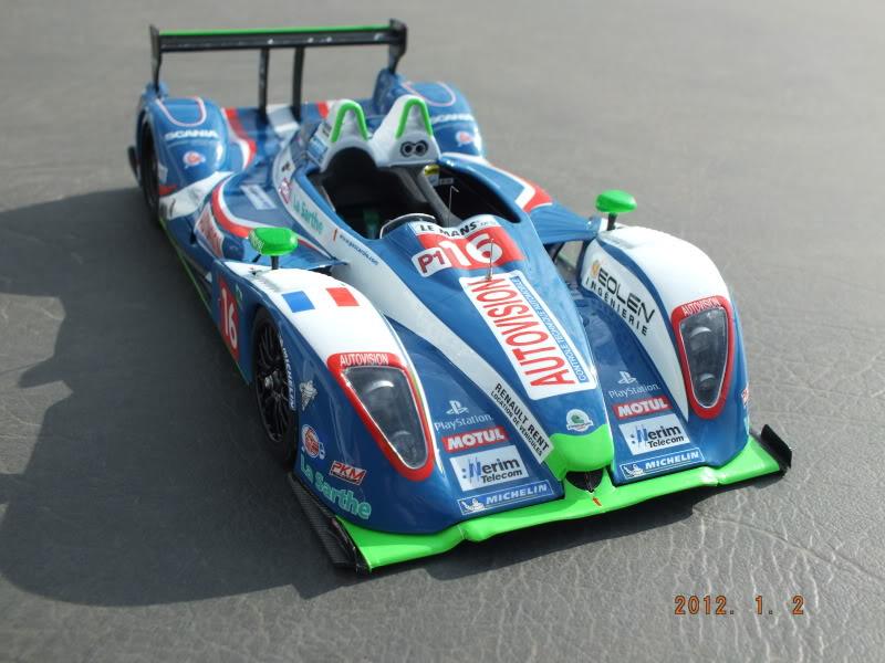 La revue de l'année 2012! Une présentation de MCB Motorsport! 022-2